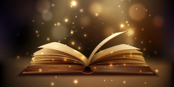 Free Audiobooks and Ebooks