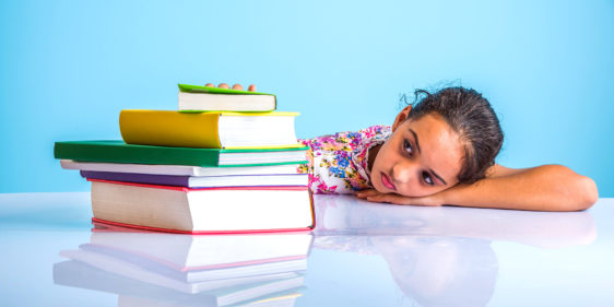 5 reasons your dyslexic child should be doing puzzle books